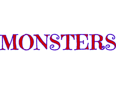 http://englishmilagrosa.blogspot.com.es/2014/02/describing-monsters-with-verb-to-be-and.html