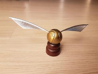 Il Boccino d'oro