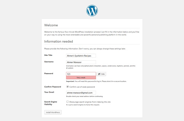 05-wordpress-5-installer-information-needed