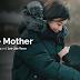 Mother (Call Me Mother) : Korean Drama Review Dan Info