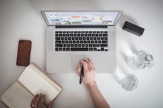 Jak napisać Biznesplan w kilku prostych krokach? Część 2