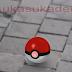 Mengejar Pokemon di Sekitaran Menteng