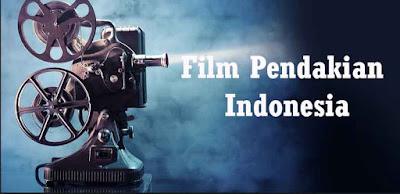 film pendakian gunung indonesia