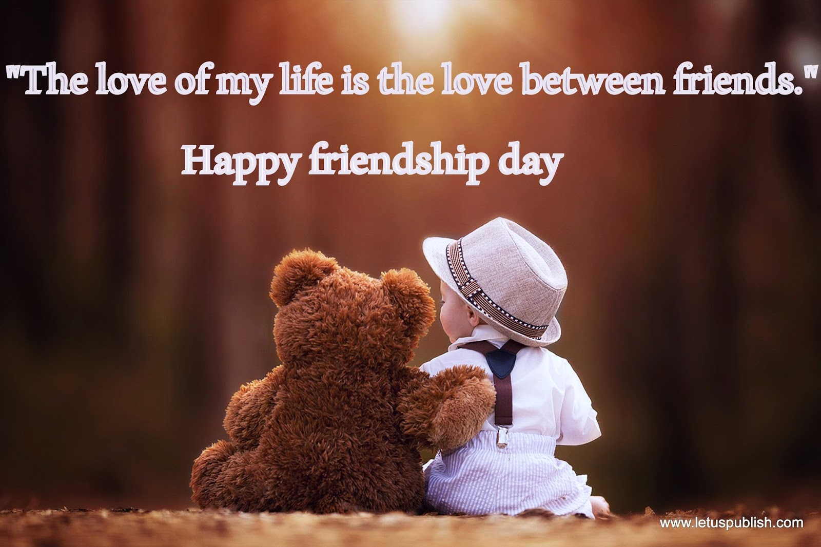 Happy-friendship-day-Hd-wallpapers-download