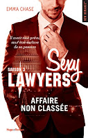 https://lachroniquedespassions.blogspot.fr/2017/02/sexy-lawyers-tome-3-affaire-non-classee.html