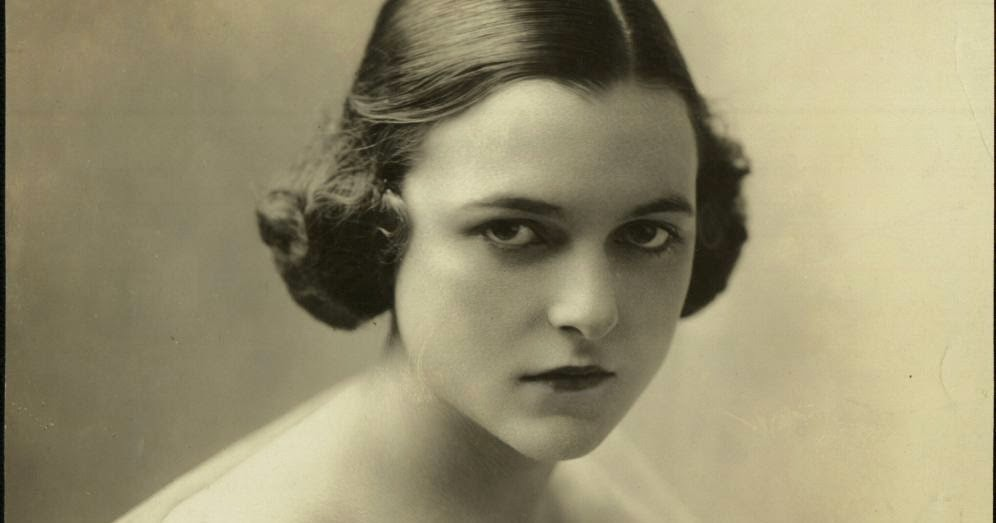 Bea Hair Women: Beautiful Women's Hairstyles From the 1940s