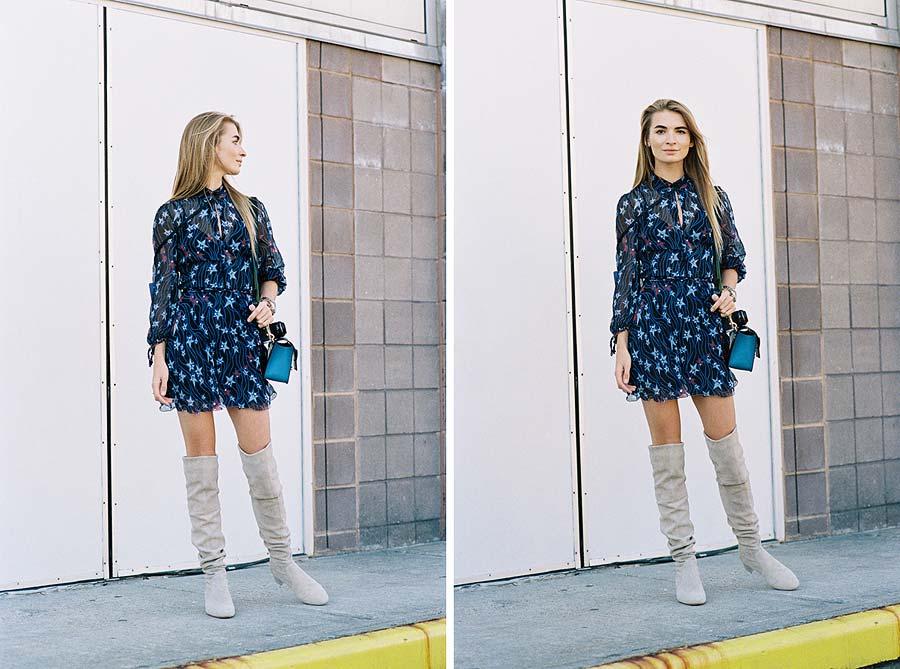 New York Fashion Week Ss 2016 Maria Vanessa Jackman