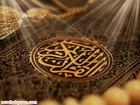 Motivasi Menghafal Al Quran yang Harus Kamu Baca!