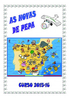 https://issuu.com/culleredo/docs/as_novas_de_pepa_2015-16?e=8539483/36552745