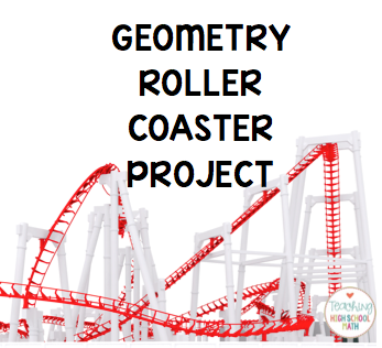 geometry projects for high school Includes key questions asked by high school students about geometry problems geometry projects and tools (costantino and ewing) provides geometry tools.