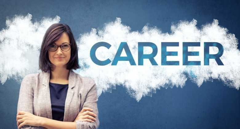 How to change the careers without going back to school