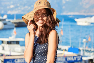 How To Protect Your Fair Skin from Sun Damage