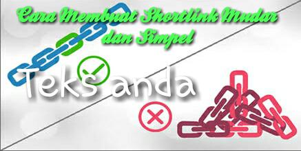 Cara Membuat Shortlink dengan Mudah dengan bit.ly