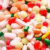 Linking legal and marketing theories regarding secondary pharma patents
