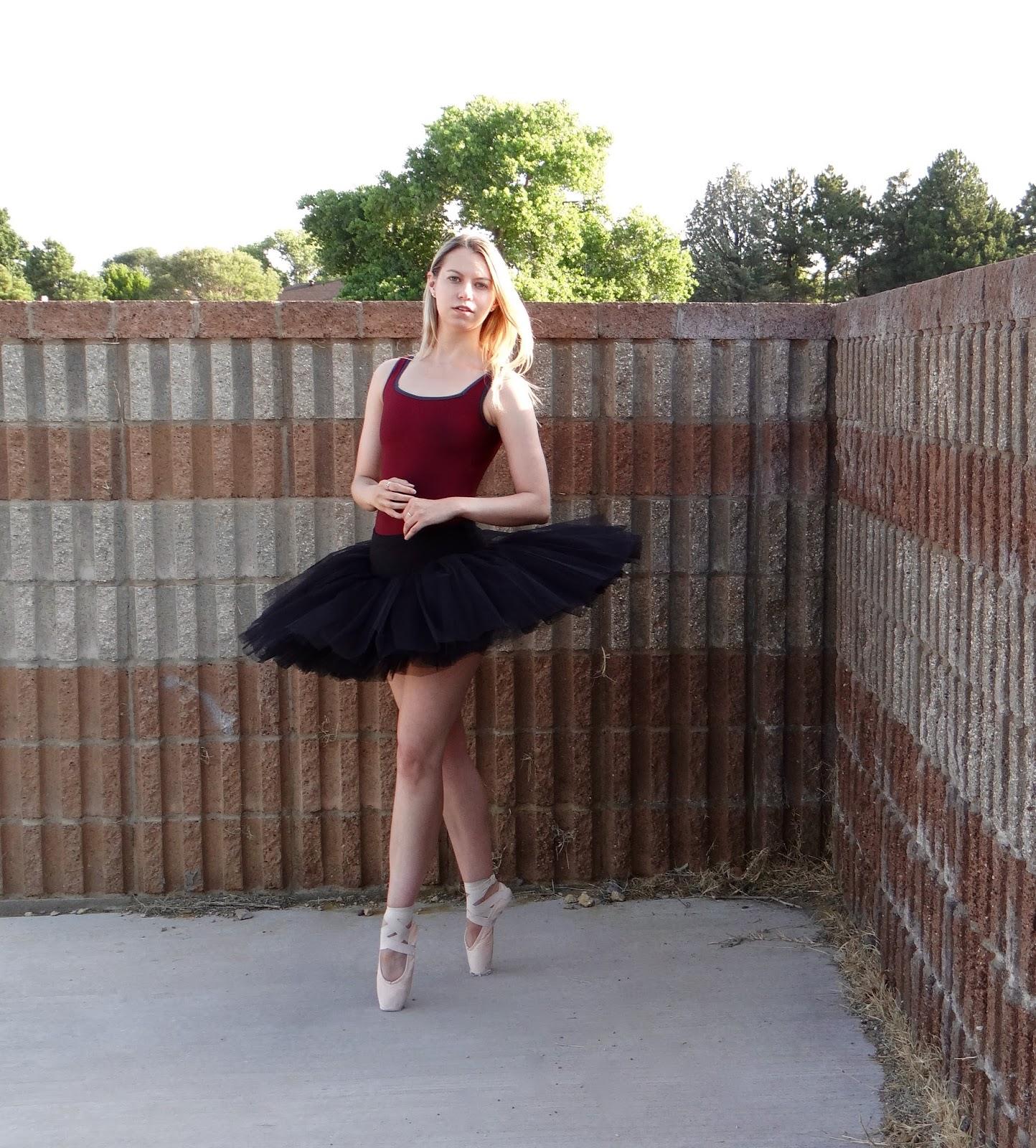 5d3a0d530 The Dancewear Guru  All about me