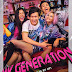 "My Generation: ""Film Zaman Now"" Angkat Permasalahan Remaja Milenial"