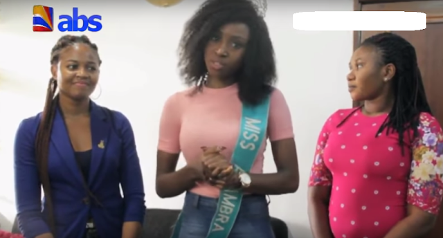 watch-sex-video-of-miss-anambra-2015-chidinma-okeke-forcing-her-to-hand-over-crown
