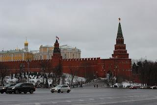 новогодняя Москва, 2017, новый год, красная площадь, театральный сквер, Кремль, Храм Христа Спасителя