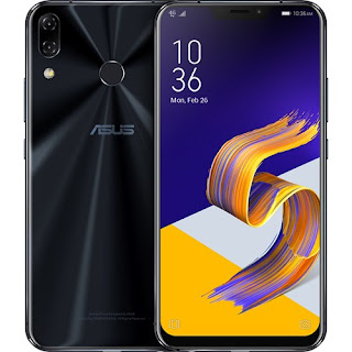 The camera performance of Zenfone 5Z is totally mind blowing besides Artificial Intelligence makes it even more useful. Asus Zenfone 5Z let's you capture your precious moments with the 12 MP camera which features a Sony IMX363 flagship sensor, f/1.8 aperture, and a pixel size of 1.4 micrometres. That does not end it's camera review, you're also getting other features such as, Optical Image Stabilization (OIS), Electronic Image Stabilization (EIS), 4K/UHD Video Recording, Night HDR, and can capture images with resolution up to 48 MP. It can be your perfect selfie partner as it's 8 MP front camera comes with a f/2.0 aperture, 83-degree field of view, and also supports Electronic Image Stabilization (EIS).