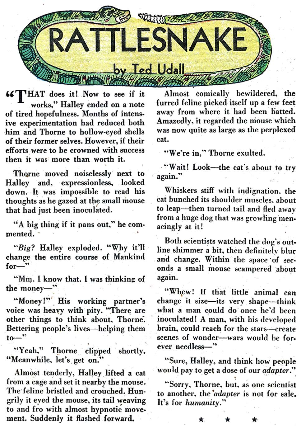 All-American Comics (1939) issue 93 - Page 33