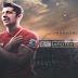 Robert Lewandowski Desak Bayern Beli Pemain Baru
