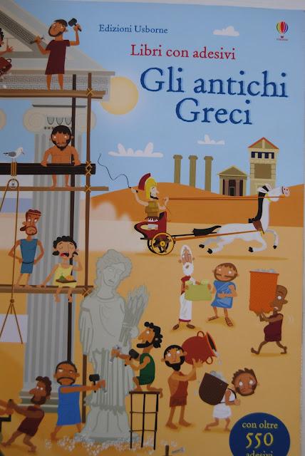 letture per i bambini