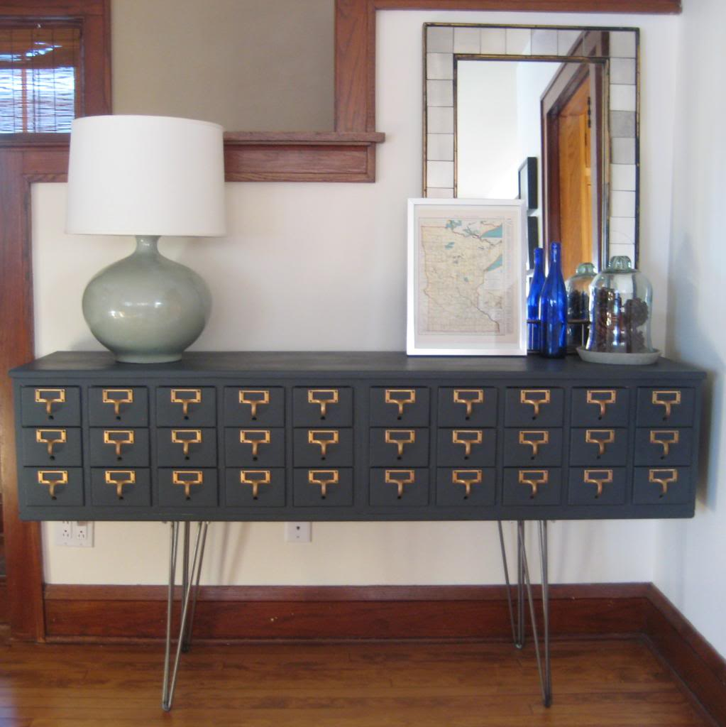 images?q=tbn:ANd9GcQh_l3eQ5xwiPy07kGEXjmjgmBKBRB7H2mRxCGhv1tFWg5c_mWT Ideas For Furniture Upcycling Ideas @house2homegoods.net