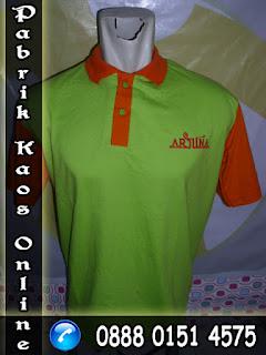 Produksi Kaos Polo Murah, Produsen Kaos Polo Murah, Produksi Kaos Polo Promosi, Produsen Kaos Polo Promosi,