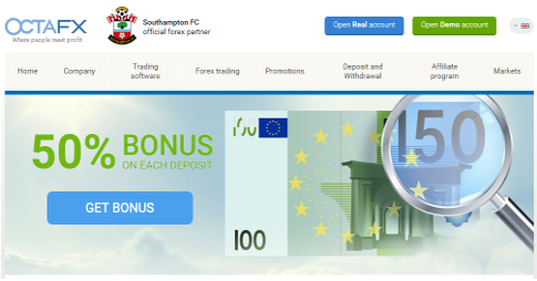 Saint vincent and the grenadines forex license cost