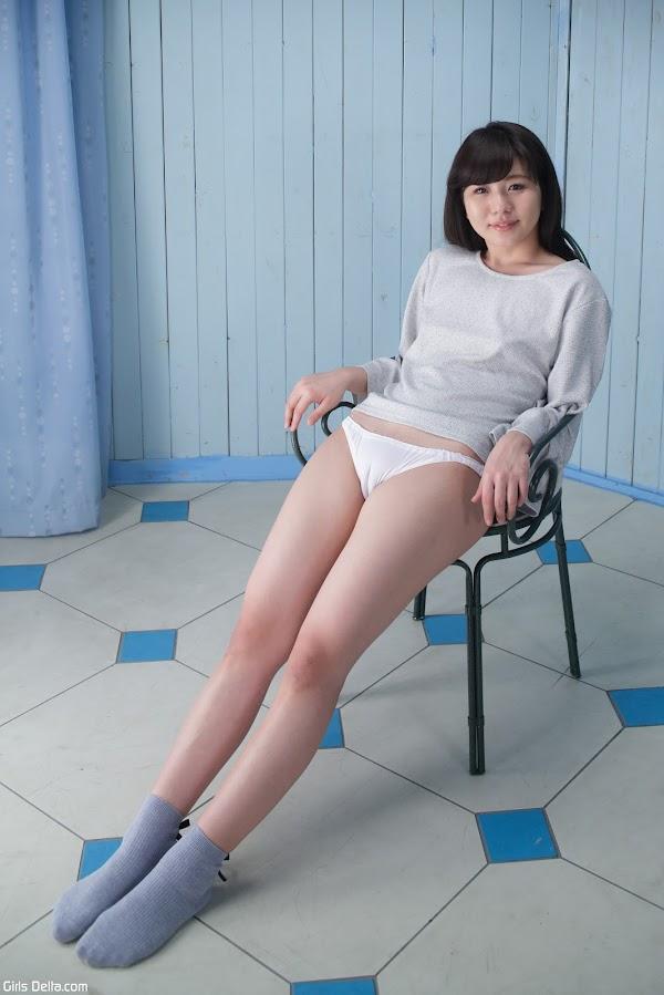 GirlsDelta 256 Natsuko Aiba 相葉夏子 GirlsDelta-256_Natsuko_Aiba_.rar.natsuko_3500_080