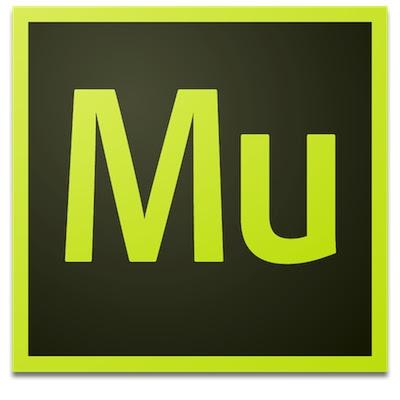 تنزيل برنامج Adobe Muse CC 2018