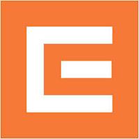 Logo of Cez 2017