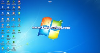 http://www.keteknologi.com/2017/07/trik-windows-7.html