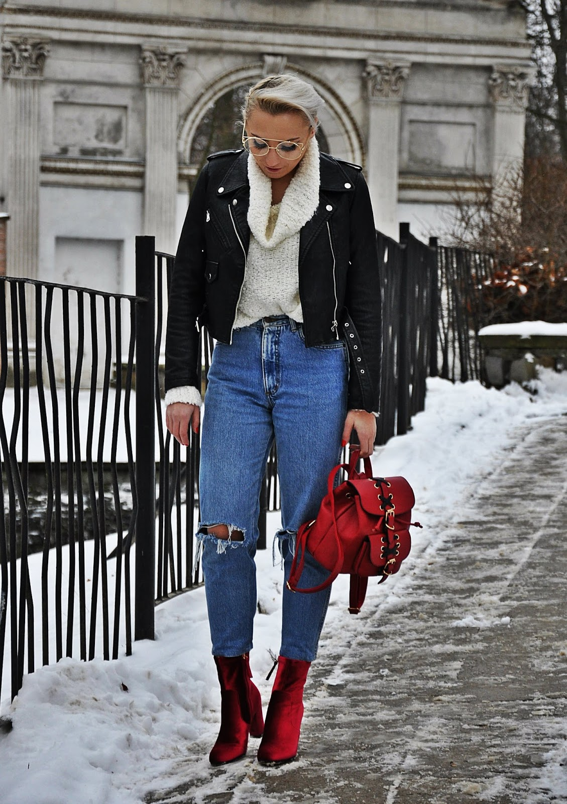 niebieskie_spodnie_z_wysokim_stanem_karyn_blog_170117