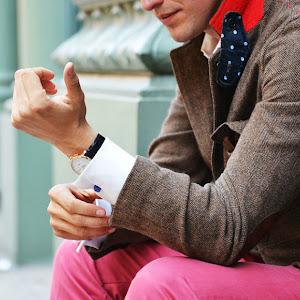 Pink-trousers-tweed-jacket-men-style-pre