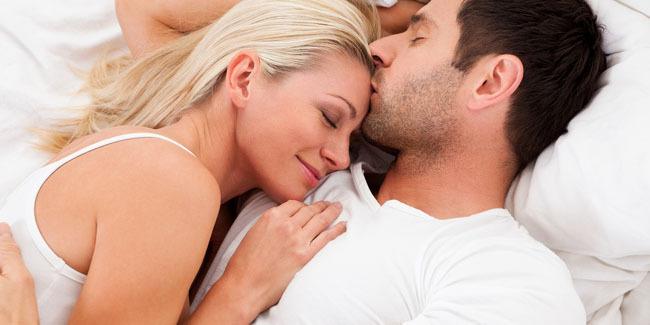 Pertanyaan-Pertanyaan Soal Seks Yang Paling Sering di Tanyakan Saat Program Hamil