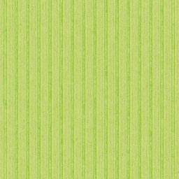 Green Vertical Stripes Background Pattern Free Website