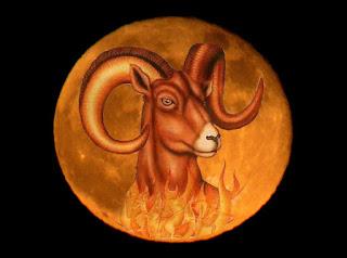 Un espacio para el alma hor scopo de oto o signo por signo claves para transitar - Primer signo del zodiaco ...