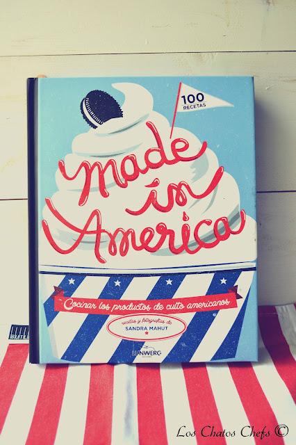 Made in America