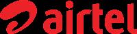 Airtel Money Customer Care Number