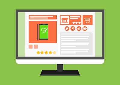 ¿Es posible generar dinero con una tienda online sin tener capital inicial?