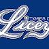 LIDOM: Los Tigres del Licey celebrarán en grande 110 aniversario