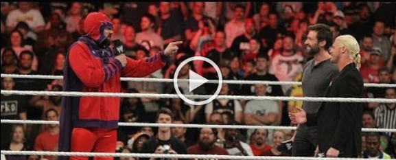 http://www.dugompinoy.com/2014/04/wolverine-faces-magneto-at-wwe-raw.html
