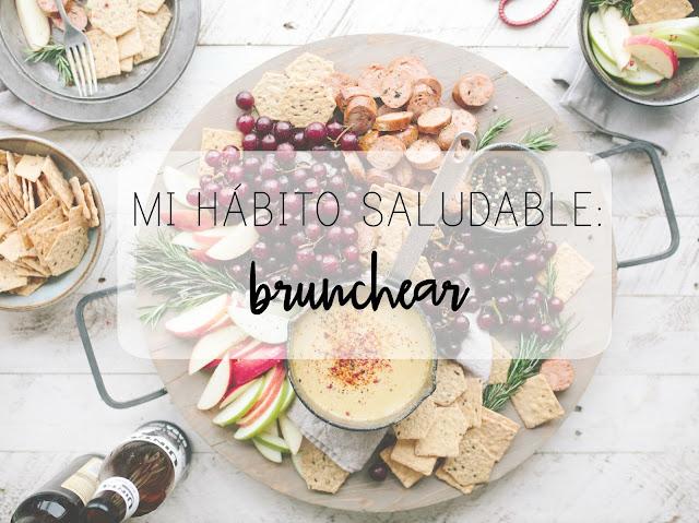 http://mediasytintas.blogspot.com/2017/02/mi-habito-saludable-el-arte-de-brunchear.html