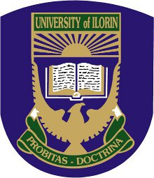 UNILORIN Business School Postgraduate Form