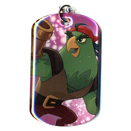 My Little Pony Boyle My Little Pony the Movie Dog Tag