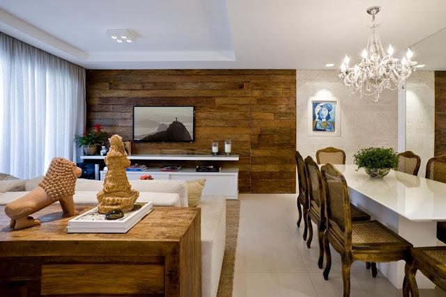 decoração-arquitetura-madeira-demolição-