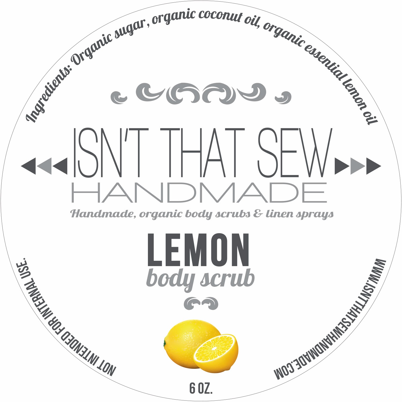 Isn T That Sew Handmade Holidays
