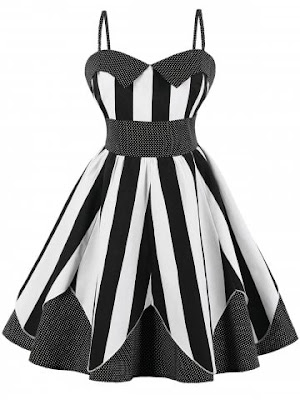 https://www.rosegal.com/plus-size-vintage-dresses/plus-size-striped-polka-dot-vintage-dress-1864661.html?lkid=12870556
