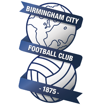2020 2021 Recent Complete List of Birmingham City Roster 2018-2019 Players Name Jersey Shirt Numbers Squad - Position